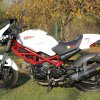 ducatimonster695 14