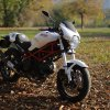 ducatimonster695 8