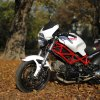ducatimonster695 9