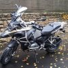 BMW R 1200 GS LC 2